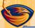 Atlanta Thrashers   Négociations [Saison#1] Atlxr3