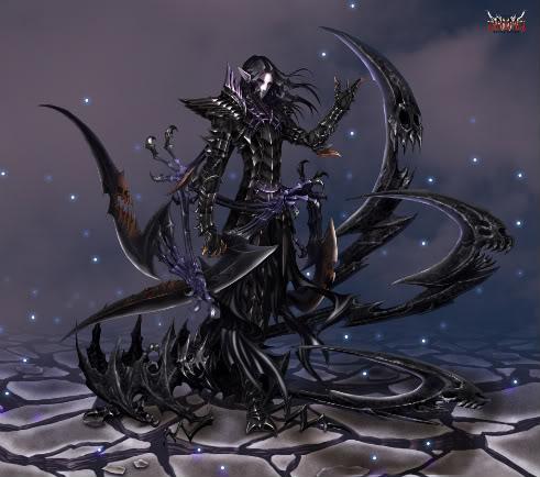 ...IGNIZ... Anima__Ophiel_the_fallen_Angel_b-1