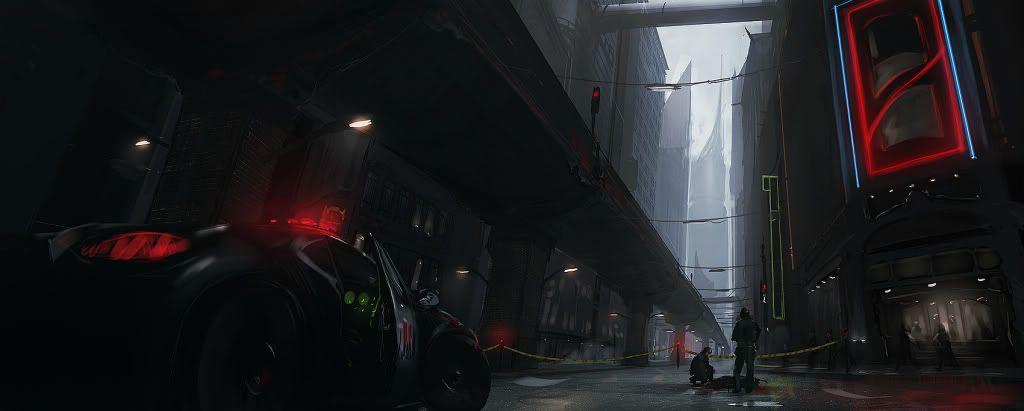 Las calles oscuras de la ciudad Another_Crime_Scene_BIG_by_AndreeWa