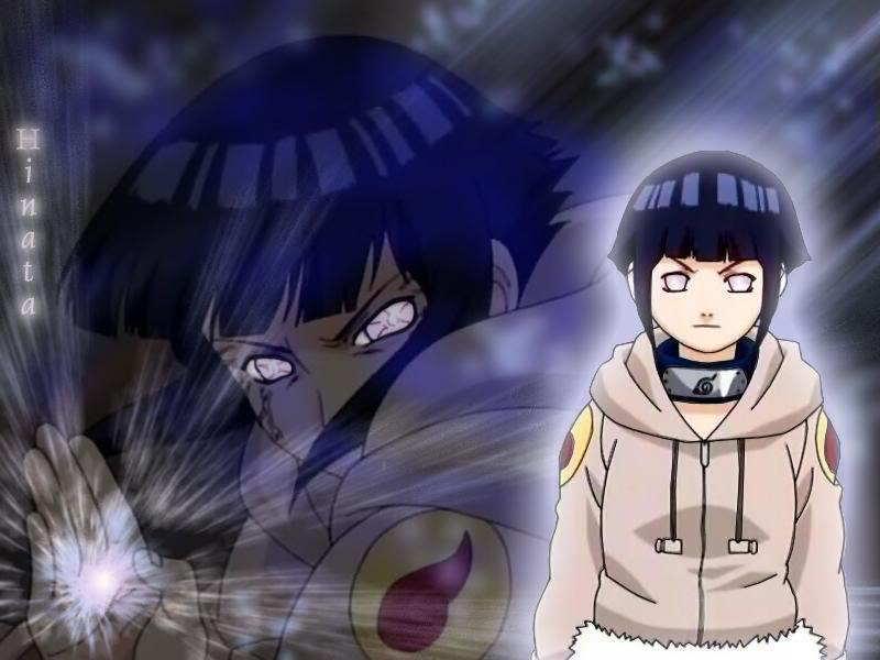 muchas IMAGENES QUE PUEDEN USAR PARA EL rpg. Naruto-2-11