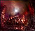 El Palacio del Demonio