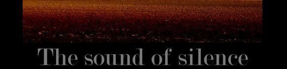 sudor y sangre The_sound_of_silence