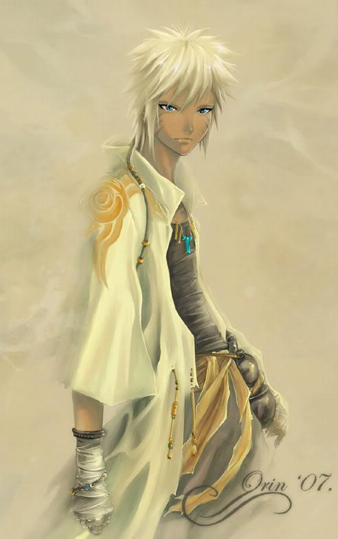 ,*_· FICHA DE Daiki ·_*, ___Naruto___Weathered____by_orin