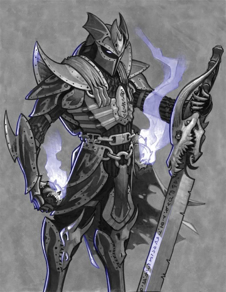 muchas IMAGENES QUE PUEDEN USAR PARA EL rpg. Greylordwarrior