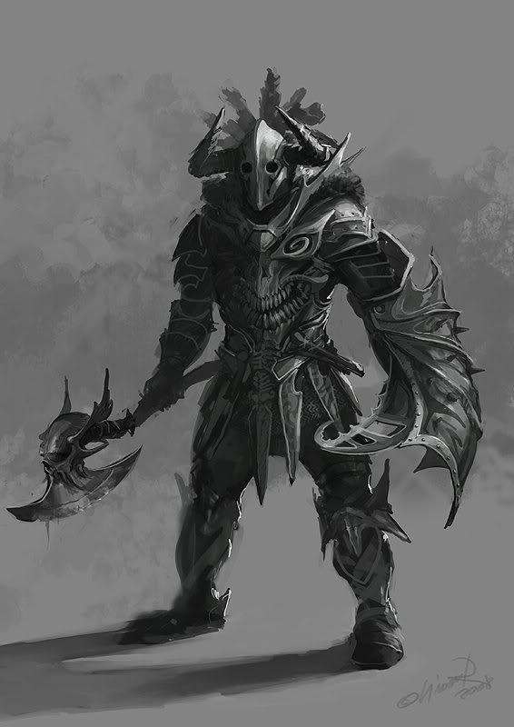muchas IMAGENES QUE PUEDEN USAR PARA EL rpg. Heavy_armor_1