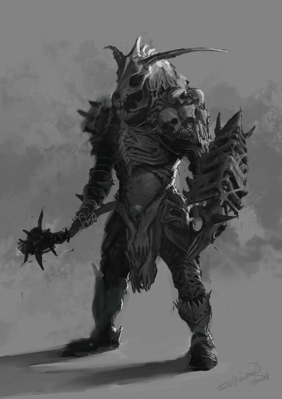 muchas IMAGENES QUE PUEDEN USAR PARA EL rpg. Heavy_armor_3
