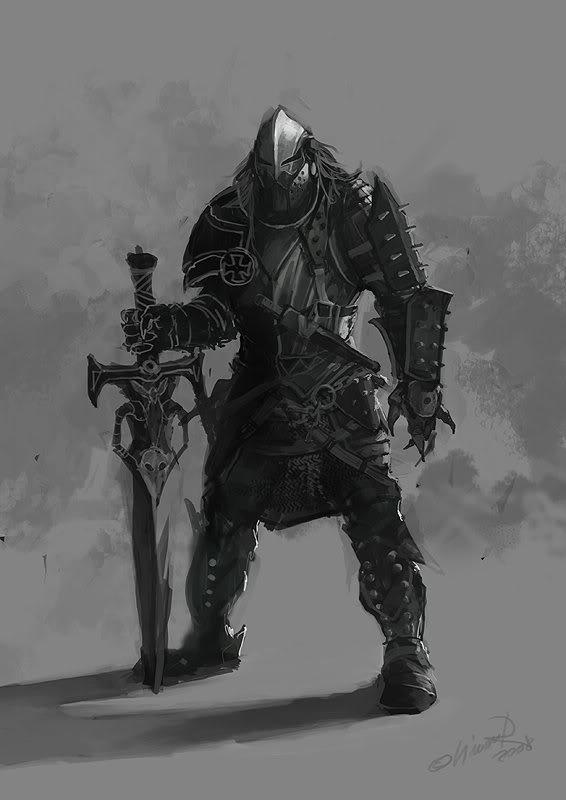 muchas IMAGENES QUE PUEDEN USAR PARA EL rpg. Heavy_armor_4