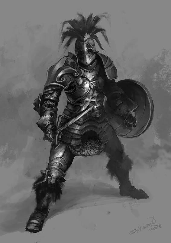 muchas IMAGENES QUE PUEDEN USAR PARA EL rpg. Heavy_armor_5