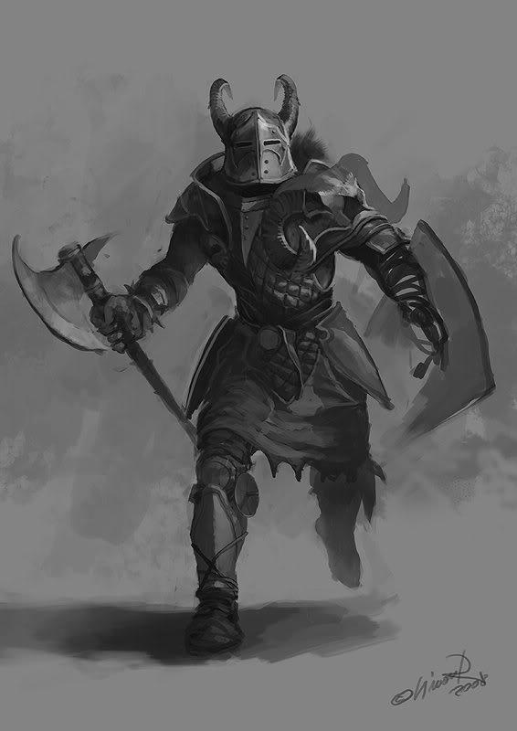 muchas IMAGENES QUE PUEDEN USAR PARA EL rpg. Heavy_armor_6