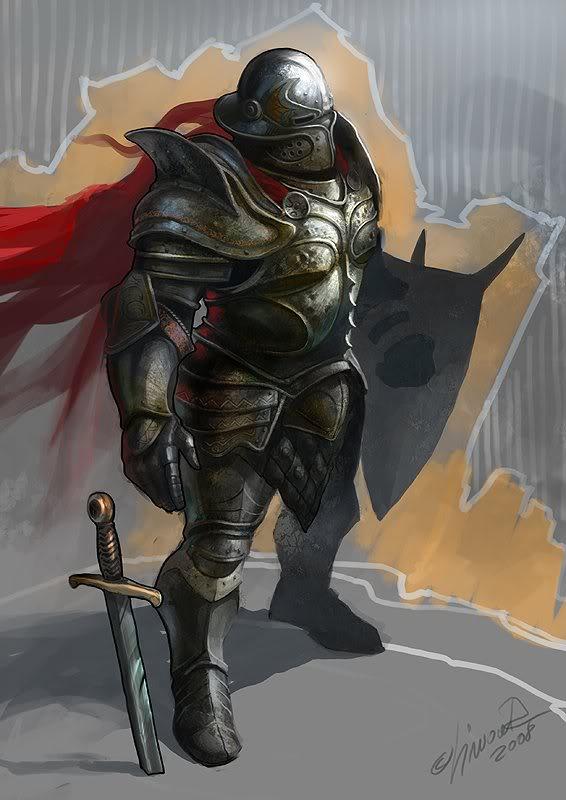 muchas IMAGENES QUE PUEDEN USAR PARA EL rpg. Heavy_armor_7