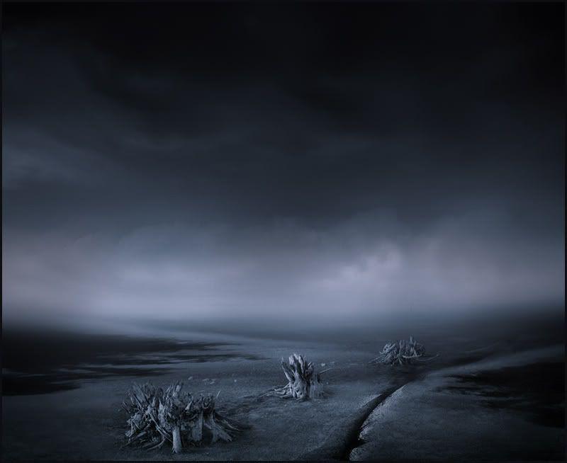 Los pastos del Cementerio Surreal_vision_by_li_bra24225265