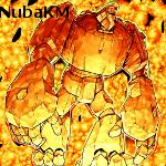 NubaKM