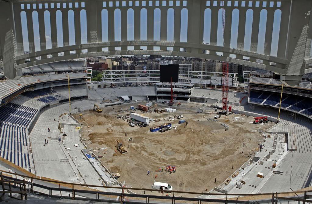 Nuevo Yankee Stadium (2009) - Página 3 NYJD201071114_1024x768