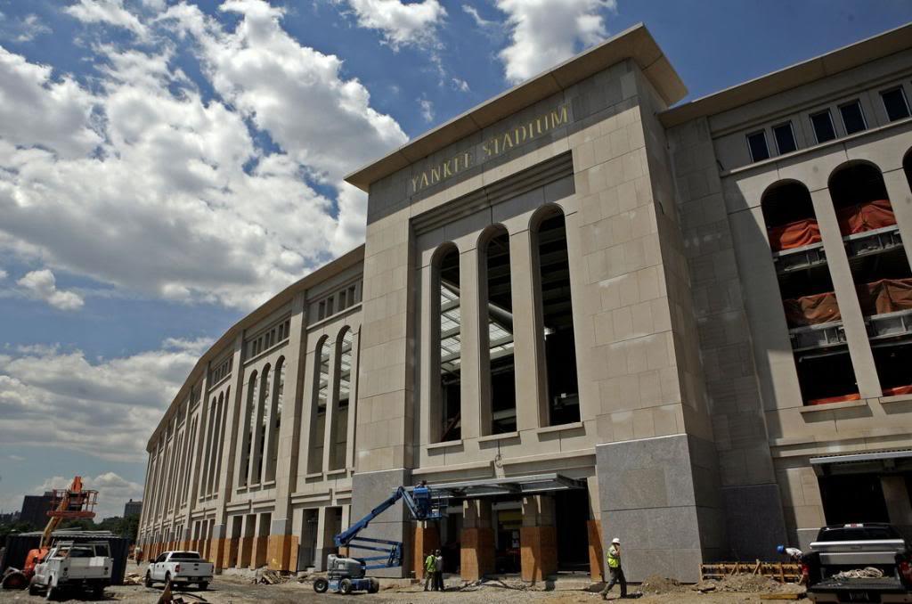 Nuevo Yankee Stadium (2009) - Página 3 NYJD204071114_1024x768