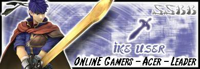 Forum Name and Affiliate - Page 2 Ikesig2