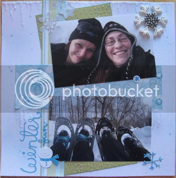 Janvier- Ah comme la neige a neigé! IMG_3831