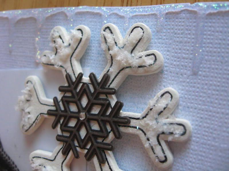 Janvier- Ah comme la neige a neigé! IMG_3833