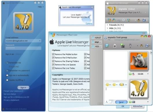 10 Skins para MSN Apple-Live-Messenger_small