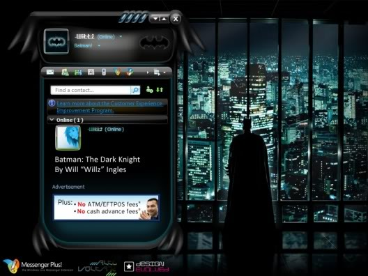 10 Skins para MSN Batman-The-Dark-Knight_small