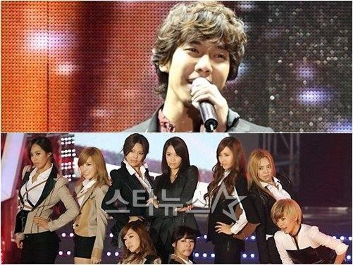 Suspiro Kiss Asia fansub - últimos temas 20120210_valentines_chocolate2