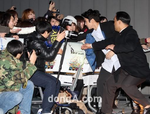 Siwon salva vidas Choisiwon_1