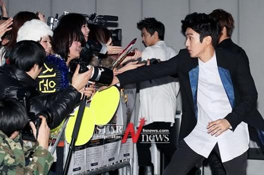 Siwon salva vidas Choisiwon_2
