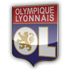 Olympique de Lyonaiss