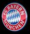 Bayer del Münich