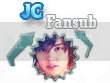 Jc Fansub