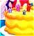 Cumpleaños :D