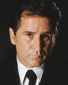 Without a Trace (Sin rastro) Anthony_lapaglia
