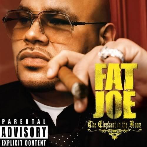 Fat Joe- The Elephant In The Room [2008] Fat_Joe-The_Elephant_In_The_Room-20