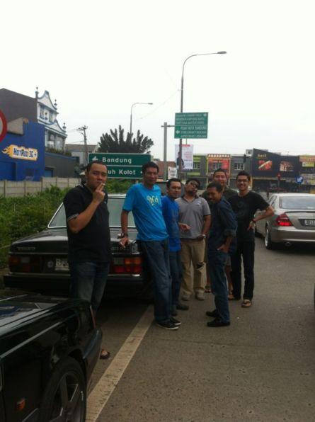 Vokus Goes To Bandung April 2013 IMG-20130427-WA0006