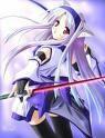 takarianuka Cool_anime