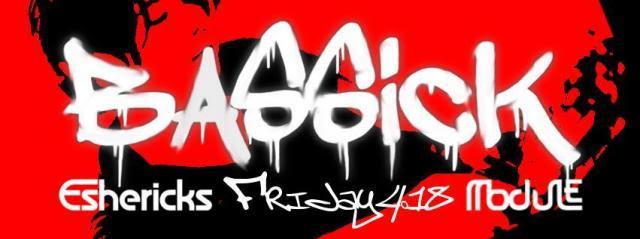 Soirees electro / drum n bass / dubstep @ Tokyo - 2013 - Page 2 10178235_10103132678099820_701903938_n_zps7505c830