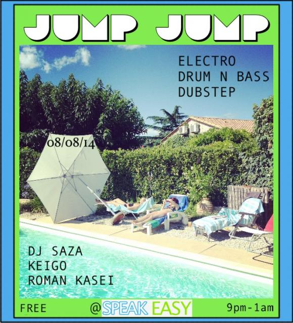Soirees electro / drum n bass / dubstep @ Tokyo - 2013 - Page 2 Jumpjumpx1_zps209393dd