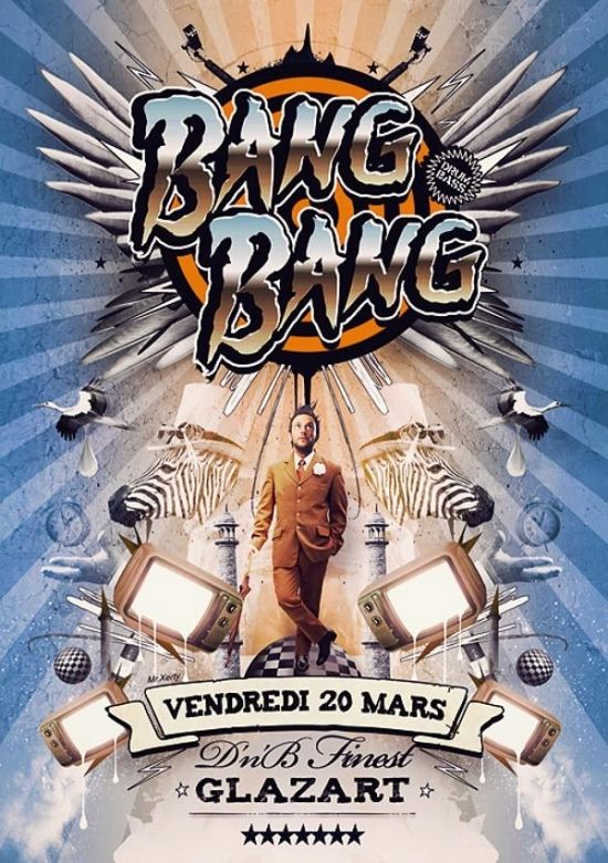 20/03 : BANG BANG drum w. FRANKEE @Glazart 503203_2015-03-20-bang-bang-paris_zpsnjlzscd4