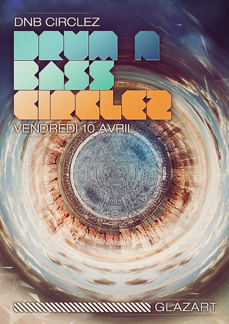 10/04 : DRUM N BASS CIRCLEZ - Macky Gee @Glazart Recto_circlez_avril_zpstpfgjlwk