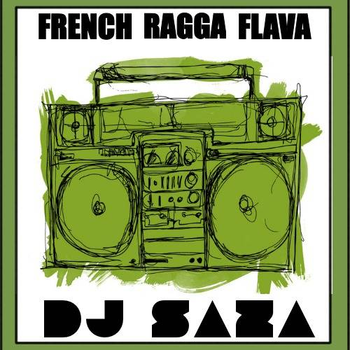 DJ SAZA : druM / elECtrO / HIp HOp miXES !!!!!!!! Artworks-000078882289-69e9yx-t500x500_zps671555b2