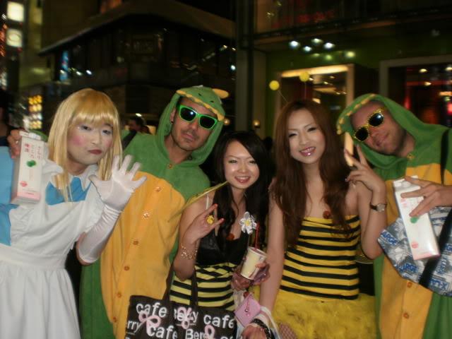 JUMP JUMP TOKYO PA310030