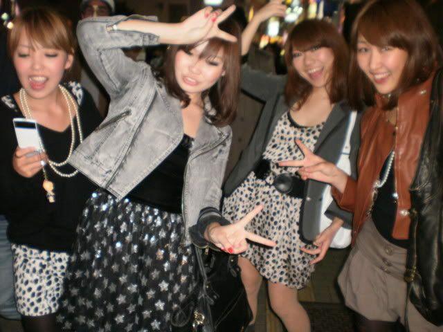 JUMP JUMP TOKYO PA310043