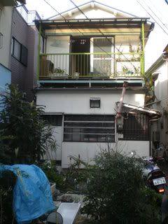JUMP JUMP TOKYO P3050004