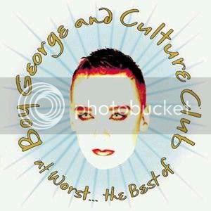2009/08/22 : CLUB CULTURE @UQAN - TOKYO Album-at-worstthe-best-of-boy-georg