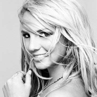DJ saZA : drUM n BASS / eleCTRO / duBstEP miXes  Britney-spears-2486611_1350