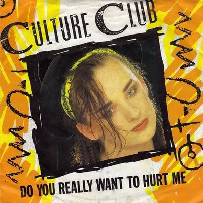 27/06/09 : CLUB CULTURE @uqan (tokyo) ELECTRO Culture-club-2