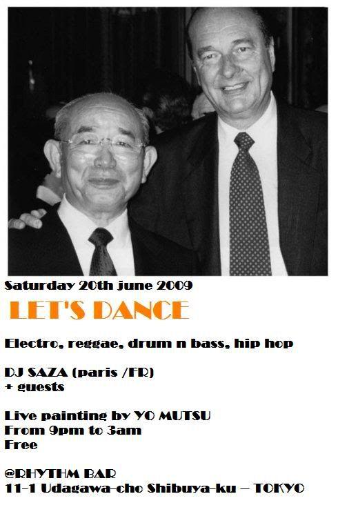 samedi 20 juin : soirée OPEN PLATINES @Shibuya Jpg_chirac-osada-fdd8527-64467