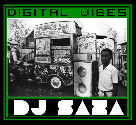 dJ sAZA : DubsTEP / eLEctro / drUM miXes Digitalvibes_zps320cf74b