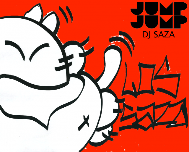 DJ saZA : drUM n BASS / eleCTRO / duBstEP miXes  - Page 2 Realrock_zps390177ae