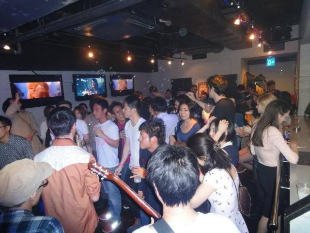Soirees electro / drum n bass / dubstep @ Tokyo - 2013 4f2aaab40ee7c098_zps0b6e1c63