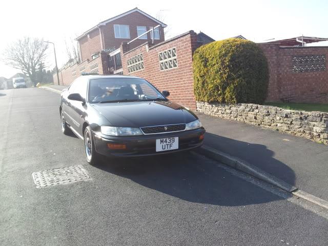 Shorty's Levin GT-Apex 2012-03-12142429
